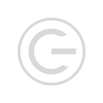 VALIDER